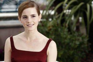 Emma Watson otwarcie przyznaje, że jest feministką