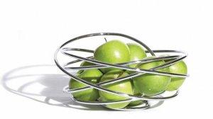 Misa na owoce Fruit Loop