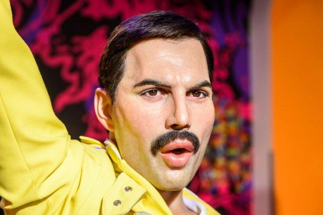 """""""Don't Stop Me Now"""" zespołu Queen jest zdaniem naukowców najbardziej pozytywnie wpływającą na samopoczucie piosenką na świecie."""