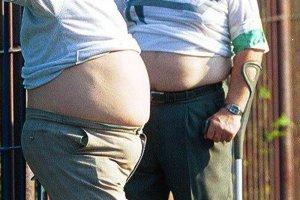 Na cukrzycę w Polsce choruje ponad 2 mln osób.