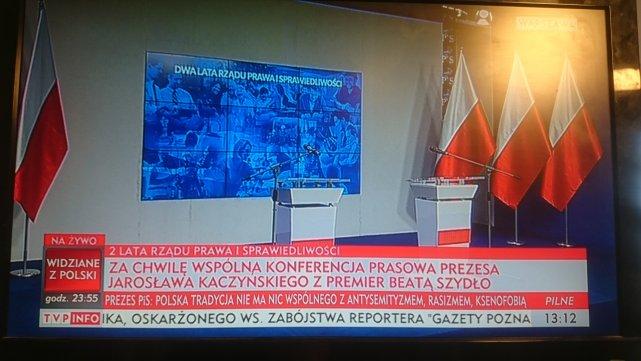 Fot. naTemat / TVP Info