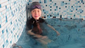 Rehabilitacja jest bardzo ważna u chorych na dystrofię mięśniową Duchenne'a