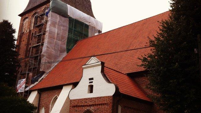 Kościół ewangielicko-augsburski