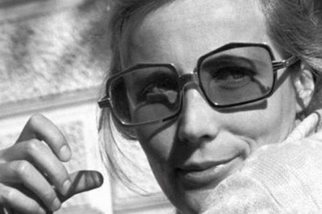 Agnieszka Osiecka archiwum