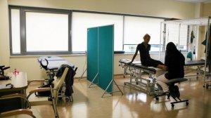 Rosną koszty prywatnej opieki medycznej.
