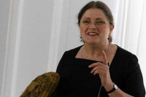 Krystyna Pawłowicz przekonuje, że to opozycja jest agresywna, a politycy PiS spokojni.