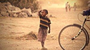 Zdjęcia z wyjazdu integracyjnego do Afryki organizowanego przez Navagadores.
