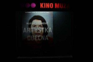 Święty Marcin 30 – gorący adres dla poznańskich kinomanów