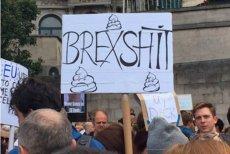 Brexit zaskoczył samych Wyspiarzy, a jego skutki są trudne do przewidzenia. To również test na siłę UE.