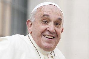 Niebawem Watykan oficjalnie ogłosi program pielgrzymki Ojca Świętego do Polski.