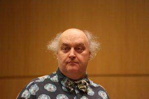"""""""Chodzę wyłącznie własnymi ścieżkami"""" mówi w rozmowie z naTemat, Maciej Nowak."""