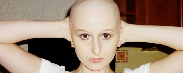 Martyna Zięba podczas choroby - ce8e8593a55fcb18fffa1b37edd11b0f,641,0,0,0