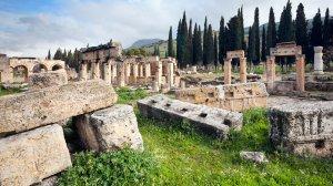 [url=http://shutr.bz/LU46XV] Ruiny Hierapolis [/url]