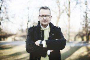 Fot. Emilia Karpowicz
