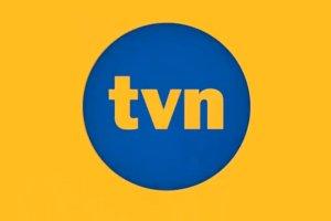 Kolejny transfer do TVP. Szeregi publicznej telewizji zasili... były naczelny Agencji TVN