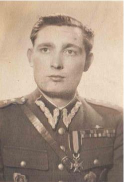 Walczył w 1943, dziś w rocznicę bitwy pod Lenino gorzko mówi