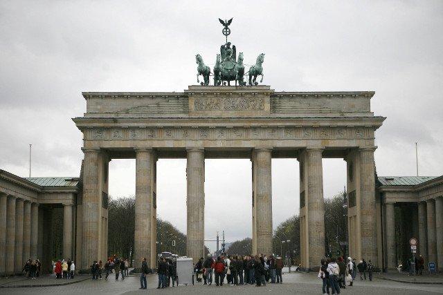 Niemcy nie chcą więcej uchodźców – niemieckie MSZ pracuje nad zaostrzeniem przepisów azylowych