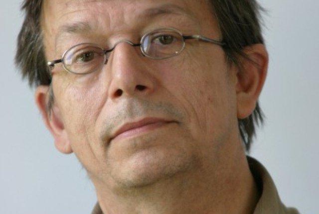 Mieczysław Jaskulski