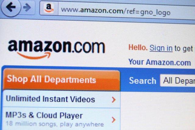 [url=http://shutr.bz/16YHVTY]Amazon[/url] otworzy w Polsce centra logistyczne, bo pracownicy są tutaj tańsi niż w Niemczech