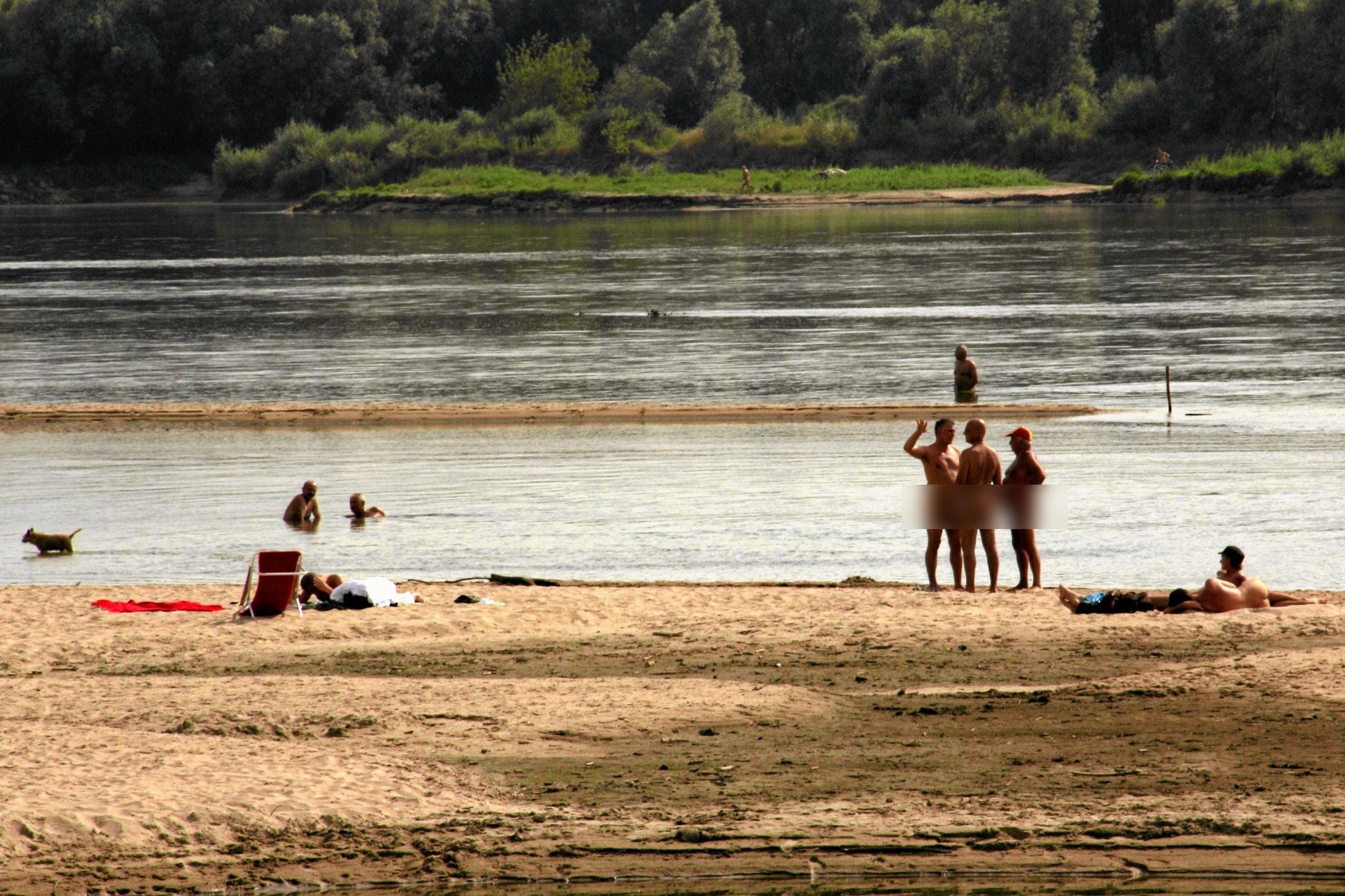 Chorwacji w gołe plaże SODIUM ALGINATE