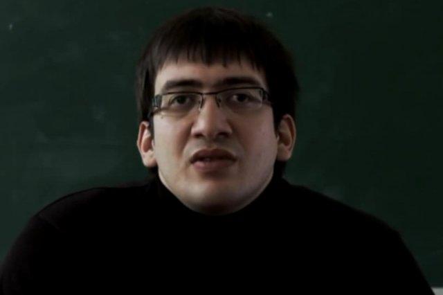 Czeczeni narzucają innym islamskie zasady? Czeczen z Warszawy przekonuje,że tak nie jest