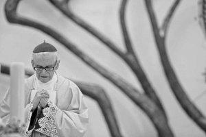 Nie żyje kardynałFranciszek Macharski. Były metropolita krakowski zmarł w wieku 89 lat
