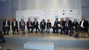 III Międzynarodowe Forum Medycyny Personalizowanej