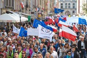 Jak pokazują najnowsze badania TNS Polska - mieszkańcy naszego kraju twierdzą, że sprawy zmierzają w złą stronę.