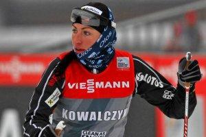 Justyna Kowalczyk nie dokończy obecnego sezonu