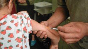 Nowoczesne insuliny są wybawieniem szczególnie dla małych dzieci chorych na cukrzycę typu 1.