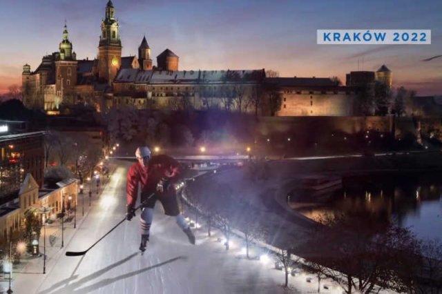 Wokół walki o zimowe igrzyska dla Krakowa pełno jest niejasności.