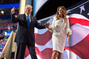 Prezydentura Donalda Trumpa oznacza koniec NATO?