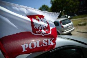 Polacy zmieniają polityczne preferencje?