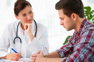 Poradnik [url=http://tinyurl.com/qar8rkm] Pielęgniarki [/url] : Trudne terapii początki
