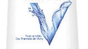 Purete Thermale 3 w 1 Vichy / apteki