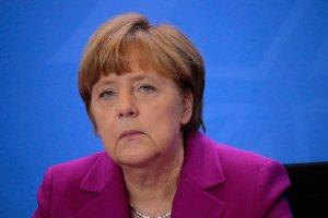 Kanclerz Niemiec Angela Merkel posłuchała antyimigranckich postulatów. I jej rząd zabrał się za tych imigrantów, którzy byli największym obciążeniem, w tym Polaków.