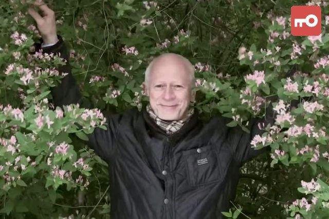 - Spoty Michała Boniego i Karola Karskiego zagrażają rozwojowi małoletnich - ostrzega Krajowa Rada.