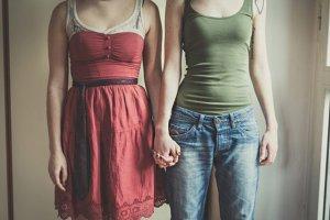 Partnerzy homoseksualistów mają prawo dowiedzieć się o stanie ich zdrowia