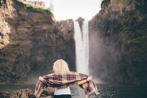 15 nawyków osób odpornych psychicznie. Posiadasz je - prawda?