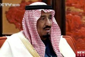 Nowy król Arabia Saudyjskiej jest, jak twierdzą źródła, schorowany – ma cierpieć między innymi na demencję.