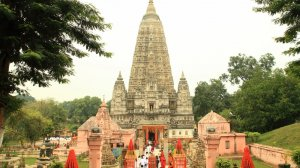 [url=http://shutr.bz/1igxhP4] Świątynia Mahabodi [/url]