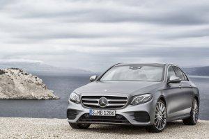 Daimler AG chce produkować w Polsce silniki czterocylindrowe i silniki Diesla