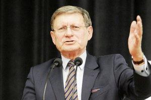 Prof. Leszek Balcerowicz powtórzy swoje swój słynny plan z lat 90-tych na Ukrainie?