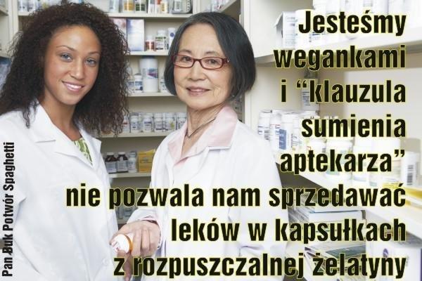 http://m.natemat.pl/ec52d948391f55efb3d4e4991b161a62,641,0,0,0.jpg