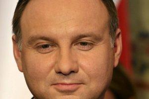 Sędziowie, których nie nominował Andrzej Duda będą walczyć o swoje w sądzie.