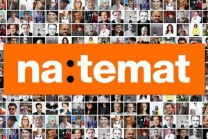 Zapraszamy na przegląd najchętniej czytanych tekstów i wpisów blogowych naTemat w 2012 roku.