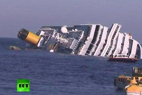 internetowe historie katastrof