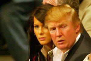 Donald Trump wg sondaży wygrał prawybory w Nowym Jorku