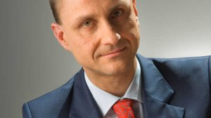 [b]Paweł Sztwiertnia[/b] – dyrektor generalny Związku Pracodawców  Innowacyjnych Firm Farmaceutycznych INFARMA