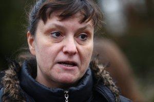 Dyrektor Telewizji Republika  chce kary śmierci dla Tuska. Ewa Stankiewicz: Chciałabym móc realizować się zawodowo